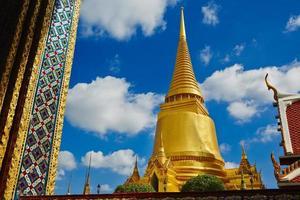 grand Palace photo