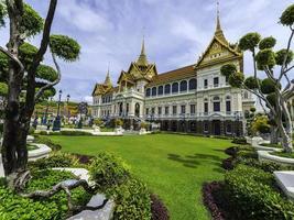 Thaïlande photo
