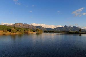 stellenbosch photo