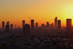 Tel Aviv photo