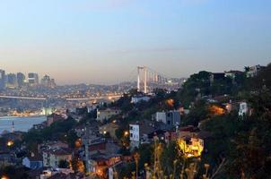 Istanbul photo