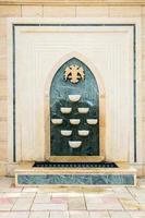 motif ottoman