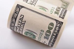 fond d'argent photo