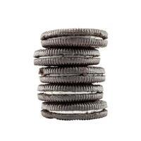 cookies au chocolat photo