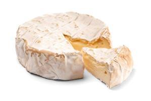 fromage à pâte molle photo