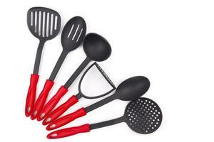 outils de cuisine photo