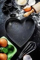 fond de cuisson photo