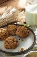 biscuits photo