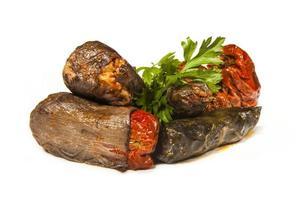 sarma et dolma turcs