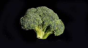 brocoli photo