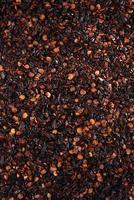 chipotle - piment jalapeno fumé