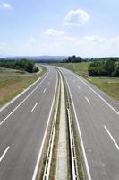 autoroute 11 photo
