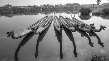 bateau-dragon photo
