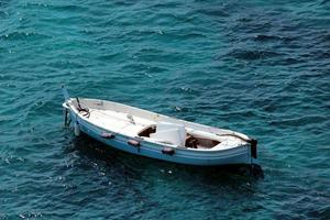 bateau photo