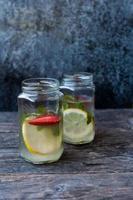 limonade photo