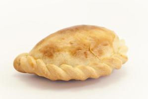 empanada photo
