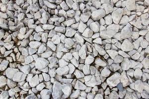 fond de texture de roche sans soudure