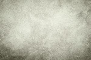 fond abstrait mur neutre de roche
