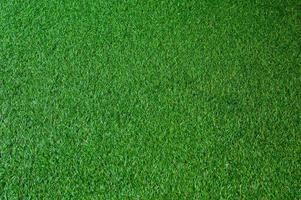 gazon artificiel, herbe photo