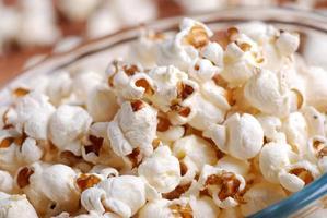 pop corn photo