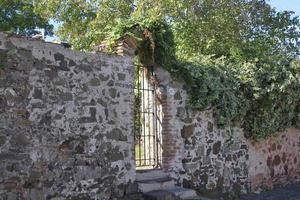colonia del sacramento photo