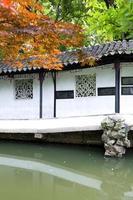 suzhou, chine