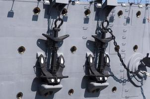 bataille navale photo