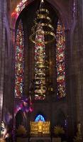temple de l'expiation guadalajara mexique