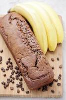 pains banan photo