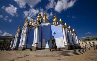 Kiev photo