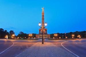 Berlin, Allemagne photo