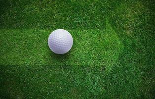 fond de golf photo