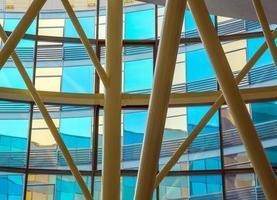 intérieur, design, bâtiment photo