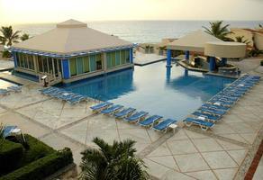 Caraïbes photo