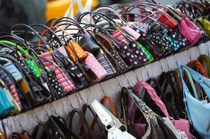 sacs à main à vendre photo