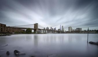 Journée commémorative de Manhattan photo
