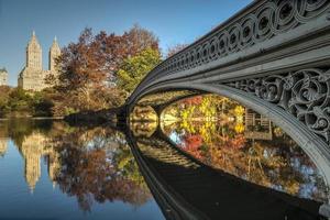 pont avant