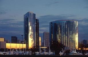 San Diego photo