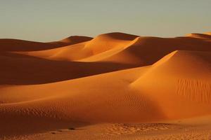 Sahara photo
