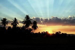 coucher de soleil 0007