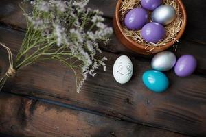 amusement de Pâques