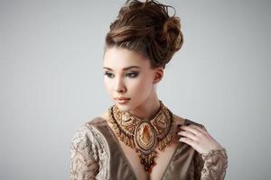 bijoux photo