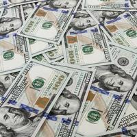 argent. photo