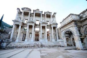 Ephèse, Turquie photo