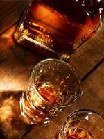 Bourbon photo