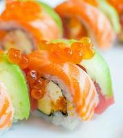Sushi