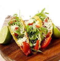 délicieux taco