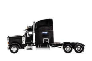 camion photo