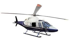 hélicoptère photo