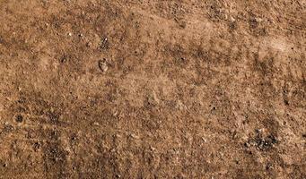 texture du sol photo